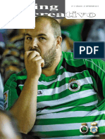 Racing_Recreativo_1.pdf