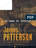 #9 El lobo de siberia.pdf