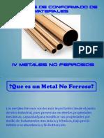 IV Metales No Ferrosos.pdf