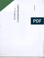 el color de la creatividad sanadora.pdf