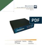 Access+4000+Manual-v1-0.pdf