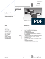 Valvula 4 -2.pdf