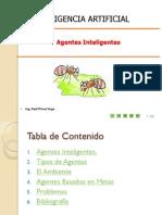 S04 Agentes Inteligentes I.pdf