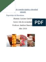 Consumo de comida rápida y obesidad infantil.docx
