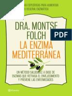 Montse Folch - La enzima mediterranea abr.2014.pdf