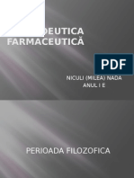 2 Propedeutica Farmaceutice.ppsx