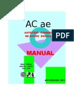 MANUAL DE CISNEROS.doc