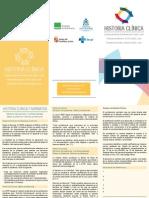 TripticoHªClínica-2014_b.pdf