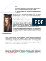 Análisis de compañero Paula.docx