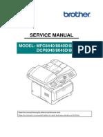 8840DNserv.pdf