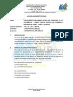 ACTA DE ENTREGA DE EXP. TECNICO.docx