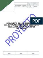 reglamento de servicios medicos.pdf