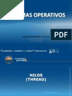 SISTEMAS OPERATIVOS - 9 hilos.pdf