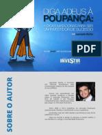 DIGA ADEUS A POUPANÇA.pdf