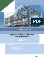 TRABAJO N_ 01  - DIBUJO ELECTRICO.pdf