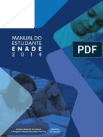 manual_do_estudante_2014 (1).pdf
