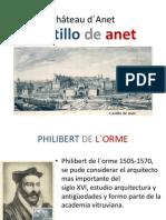 Château d´Anet.pptx