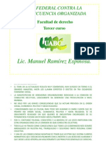 2-TEMA TRES COMPLETO DELINCUENCIA ORGANIZADA (2).ppt