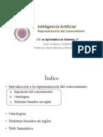 tema03_to_print(1).pdf