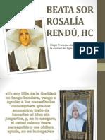 BEATA SOR ROSALÍA RENDÚ, HC.pptx