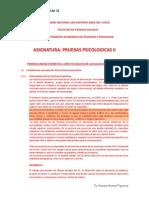 Balotario de Pruebas II.docx