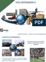 LOGISTICA II.pptx
