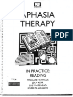 Aphasia Therapy Reading.pdf