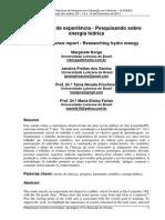pesquisando sobre energia hidrica dez 2013.PDF