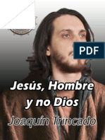 JesusHombreynoDios.pdf