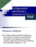 Configuración electrónica.pptx
