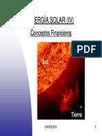 CURSO FV2006_IV_ANALISIS_FINANCIERO.pdf