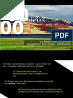 1000ideiasempreendedoras-110707193832-phpapp02.pdf