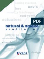 Actuators for windows ventilations.pdf