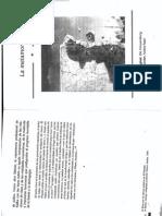 La Metamorfosis - Kafka.pdf