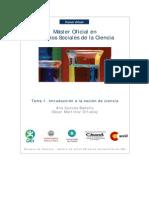 Tema1Moduloonline.pdf