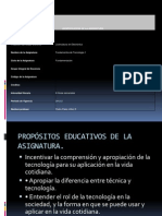 presentaci_n_contenidos_fundteci.ppt