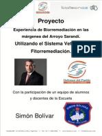Proyecto Avellaneda, escuela Simon Bolivar. (3).pdf