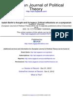 European Journal of Political Theory-2013-Cherniss-5-23.pdf