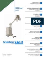 Villa_Visitor_T15_-_Service_manual.pdf