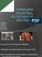 FORMAÇÃO INDUSTRIAL2.pptx