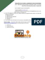 Actividad 2.- Creación de una Plataforma Virtual de e-Learning.pdf