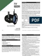 64B LED PRO luces led.pdf