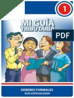 Guia 01 Web - Deberes Formales - 2012[1].pdf