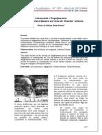 ADORNO. Arte e Esclarecimento.pdf