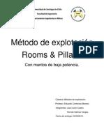 rooms and pillar con manto de baja potencia con conclusion.docx