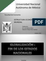 expo unión (1).pptx