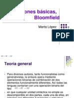 Distinciones b†sicas.pptx