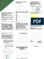 Teorema de Pitágoras.doc