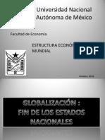 expo unión.pptx