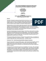 Strategies of Succesful Distillation Equipment Revamps.pdf